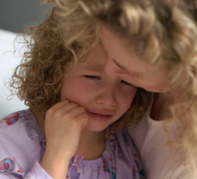 Детская депрессия взрослые проблемы