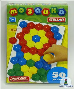 Мозаика для детей на - Купить Мозаику для детей, продажа в интернет магазине по низким ценам