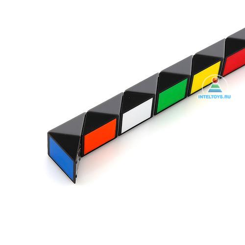 модуль» из Змейки Рубика