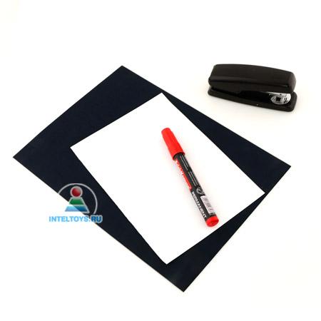 Сделать ласточку из бумаги своими руками