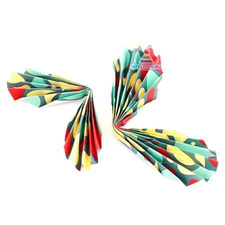 Бабочка объемная из бумаги своими руками фото 872