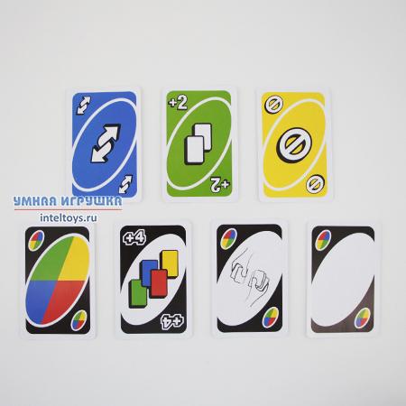 Как играть в игру карты уно картинки девушек казино